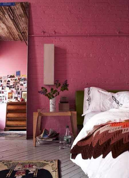 rose color paint for bedroom dark dusty rose walls very pretty bedroom paint