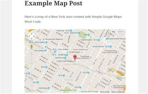 avada theme google map shortcode 5 лучших плагинов wordpress для карт google