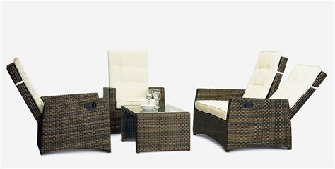 How Do You Spell Ottoman Rattan Ottoman Ebay Coffee Table Ottoman Wicker Rattan And Wicker Ottomans At 1stdibs Strathw