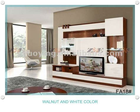 living room l stand modern living room lcd tv stand wooden design fa18b buy living room lcd tv stand wooden design