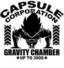 Hoodie Gravity Chamber 32 best images about workout shirts on beast