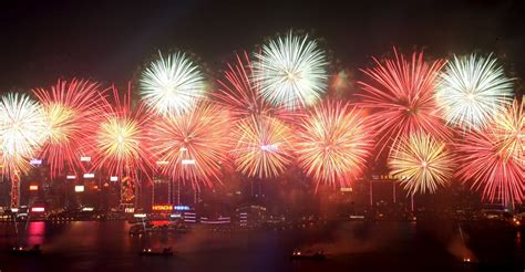 how does new year honor the history of china china hong kong traditions lunar new year new
