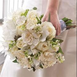 Bouquets For Wedding 50 Ideas For Your Bridal Bouquet Bridalguide