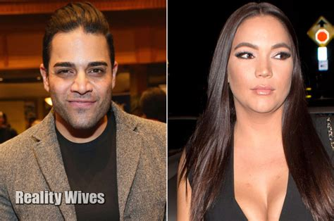 shahs sunset star jessica parido s boyfriend karlen shahs of sunset mike shouhed quot jessica has shown who she