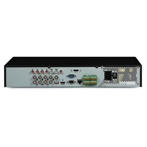 Hikvision Dvr hikvision 8 channel dvr price deals on 1001 blocks