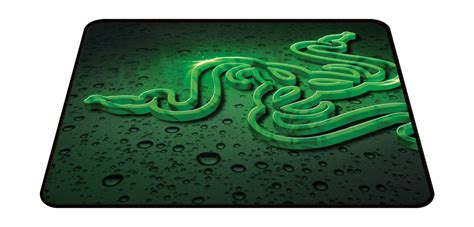 Mousepad Razer Goliathus Speed razer goliathus speed mouse pad price review xcite