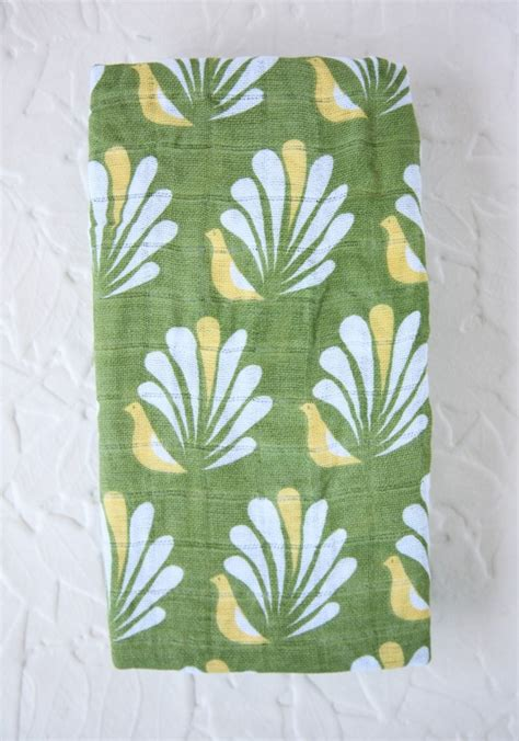 Berryblues Baby Swaddle Green Color Green 507 best one day images on for crafts