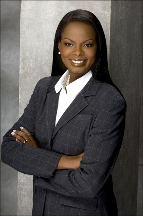 Chioma Mba by Why Mbas Are Writing Their Own Recs Page 3 Of 3