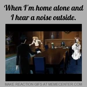 hearing noise quotes quotesgram