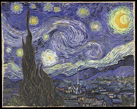 starry night file vangogh starry night jpg wikimedia commons