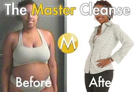 celebrity weight loss before after 6 master cleanse master cleanse before and after
