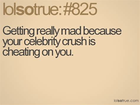 cute lines for celebrity crush celebrity crush quotes quotesgram