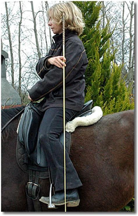 wann dürfen kinder vorne sitzen so finden sie den lotrechten sitz wege zum pferd