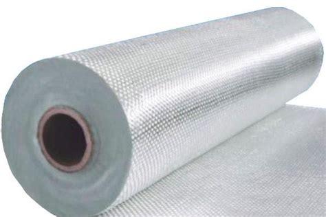 Rolls Of Fiberglass Mat by Fiberglass Cloth 4 Oz E Glass Greenlight Surf Supply