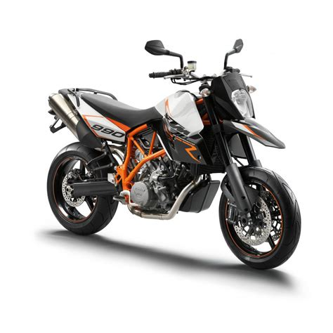 Wp Motorrad Gabel by 690 990 Supermoto Team Berreiter Ktm Tuning