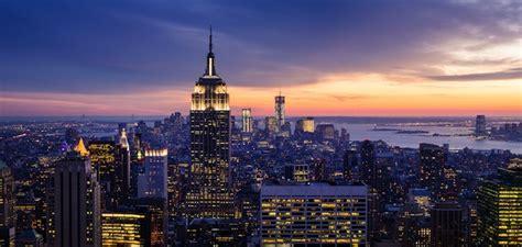 new york city housing new york city s top 10 hottest neighborhoods 2014 12 10 housingwire