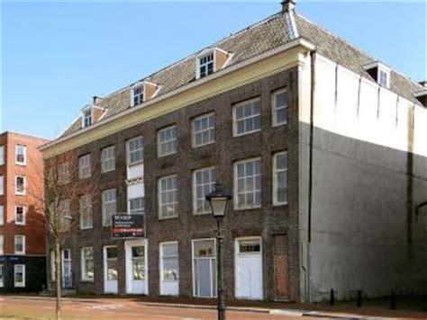rotterdam scheepvaartmuseum voc zeemagazijn rotterdam delfshaven