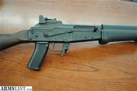 Valmet M76 For Sale Armslist For Sale Excellent Valmet M76 223 Rifle W Box