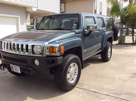 active cabin noise suppression 2006 hummer h2 transmission control service manual review hummer gmt345 h3 2007 09 hummer h3 page 8 toyota 4runner forum largest