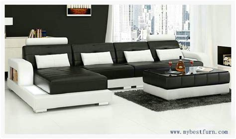 shipping couch couch modern design interior design ideas