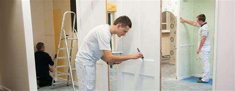 professional decorators painting and decorating courses the isle of wight college