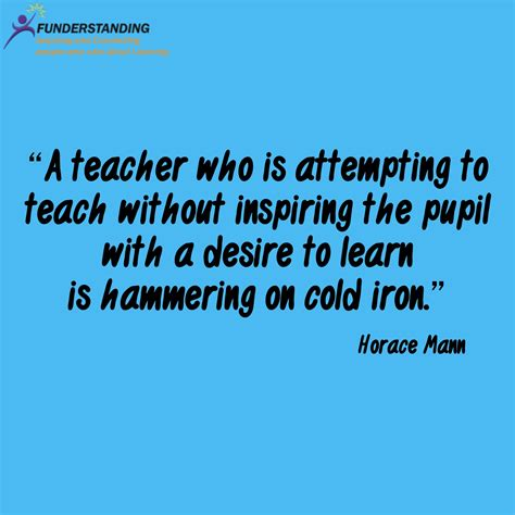 new book teaches how to quot break the education quotes sayings images page 61