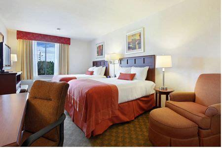 2 bedroom suites near busch gardens ta wingate ta near busch gardens photos