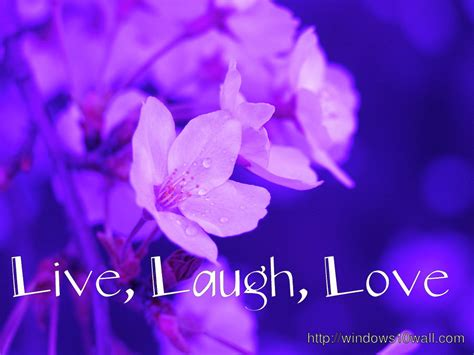 love laugh live live page 3 windows 10 wallpapers