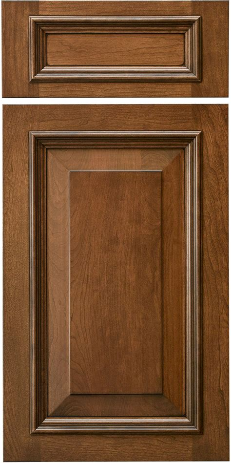 Replacement Cabinet Doors 100 Where To Buy Kitchen Where To Buy Cabinet Doors Only