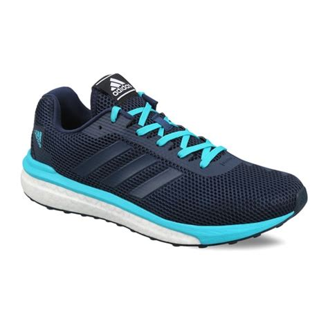 s adidas vengeful low shoes