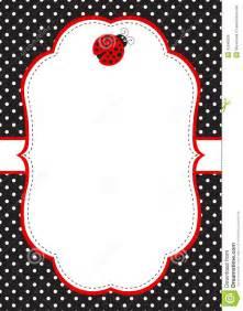 best photos of blank ladybug template ladybug outline template ladybug clip template and