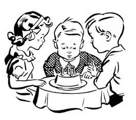 clipart bambino preschool children clipart black and white clipartsgram