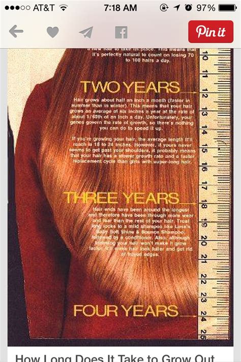 how long does it take to grow out highlights in to ombre how long does it take to grow out natural hair i your