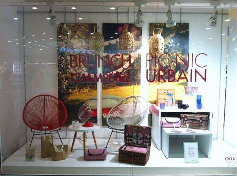 La Chaise Longue Strasbourg by 14 Best Vitrine Brunch Ch 234 Tre Images On
