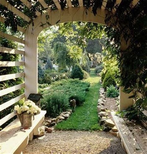Home Design Inspiration Websites garden inspiration