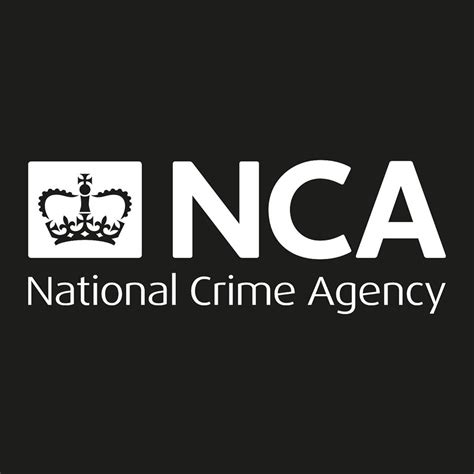 The Agency national crime agency home autos post