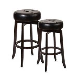 buy furniture counter stools from bed bath beyond