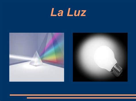 la luz y el 8467007834 la luz y el sonido