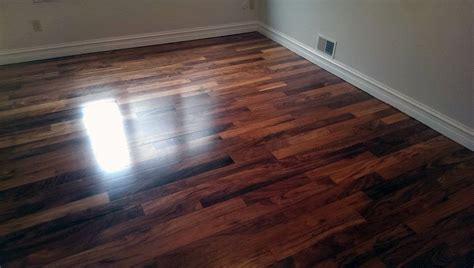 hardwood floor refinishing metro detroit city flooring carpet hardwood macomb michigan 48042