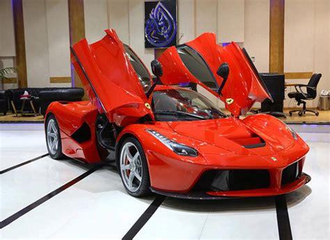 Mobil Justin by Justin Bieber Beli Terganas Berita Otomotif