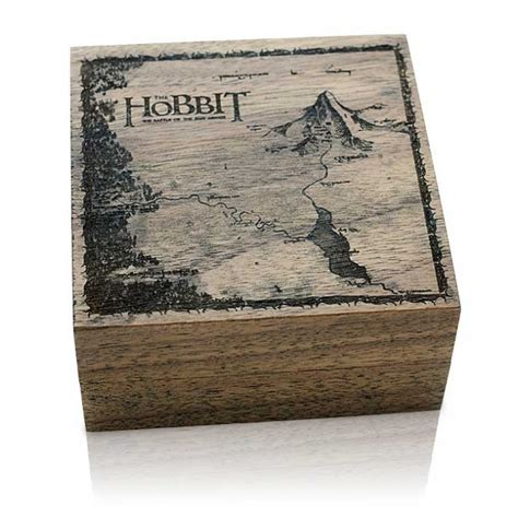 smaug necklace and jewelry box smaug necklace official
