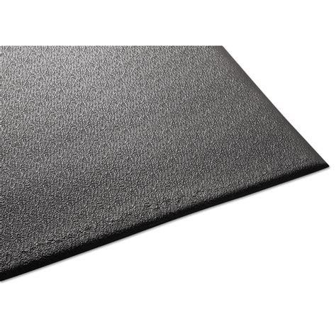 Anti Fatigue Floor Mat by Soft Step Supreme Anti Fatigue Floor Mat By Guardian Mll24020301diam Ontimesupplies