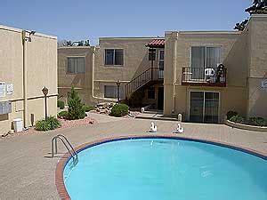 Baltimore Apartments Pueblo Co Apartment Photos For Royal Plaza And La Villa Apts In