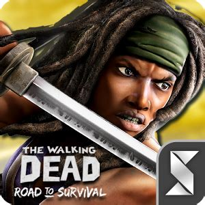 walking dead apk walking dead road to survival 3 4 2 46683 apk