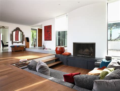 modern couches los angeles contemporary furniture los angeles home design