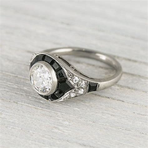 17 best images about rings baubles i on halo