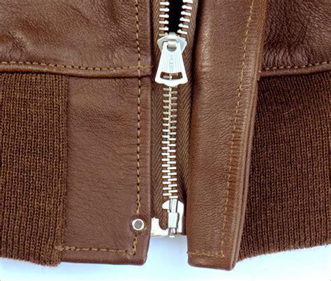 Jaket Zipper 2 This Is Sriwijaya Fc wear leather coat company wear 1939 werber type a 2 jacket