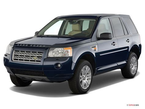 2009 land rover lr2 prices reviews and pictures u s