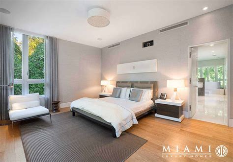 Master Bedroom Hammock Gallery Hammock House