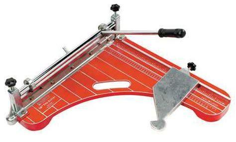 linoleum and vinyl flooring tools roberts by roberts